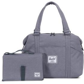 Herschel Strand Bag grey